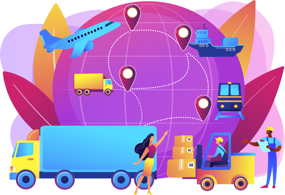 SEO加速器,SEO優化,網站架設,越南跨境電商,越南商貿,企業合作